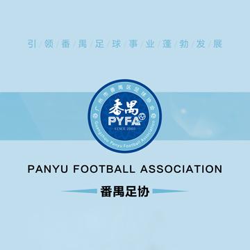2014番禺区夏季青少年足球训练营正式开营!